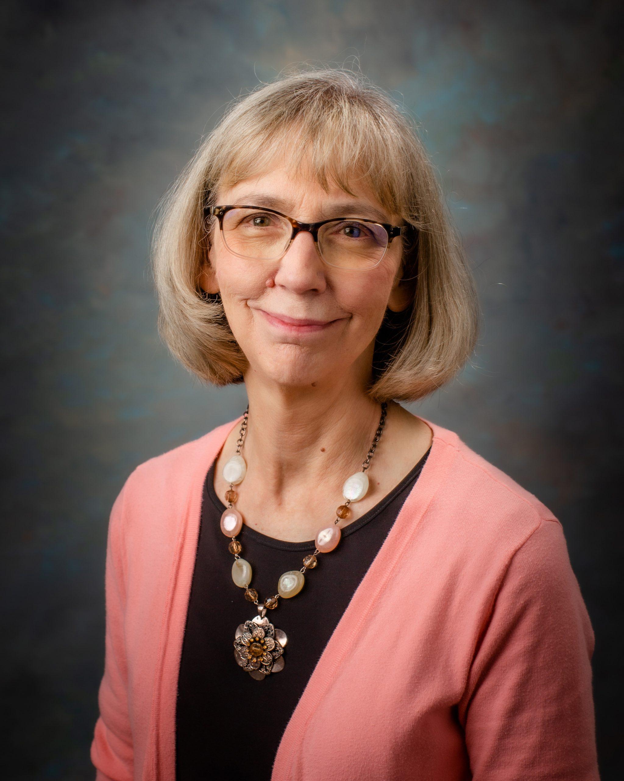 Image of Deb Robinson
